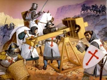 crusades2