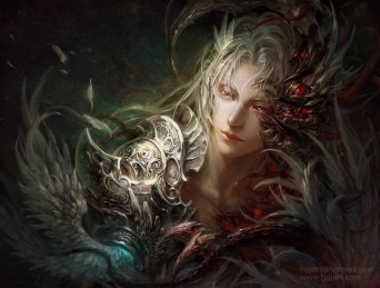 angels_and_demons_by_hgjart