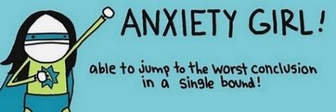 635910017101254627-2001905247_Anxiety Girl